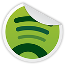 icon for Stephan Hokanson's Spotify profile